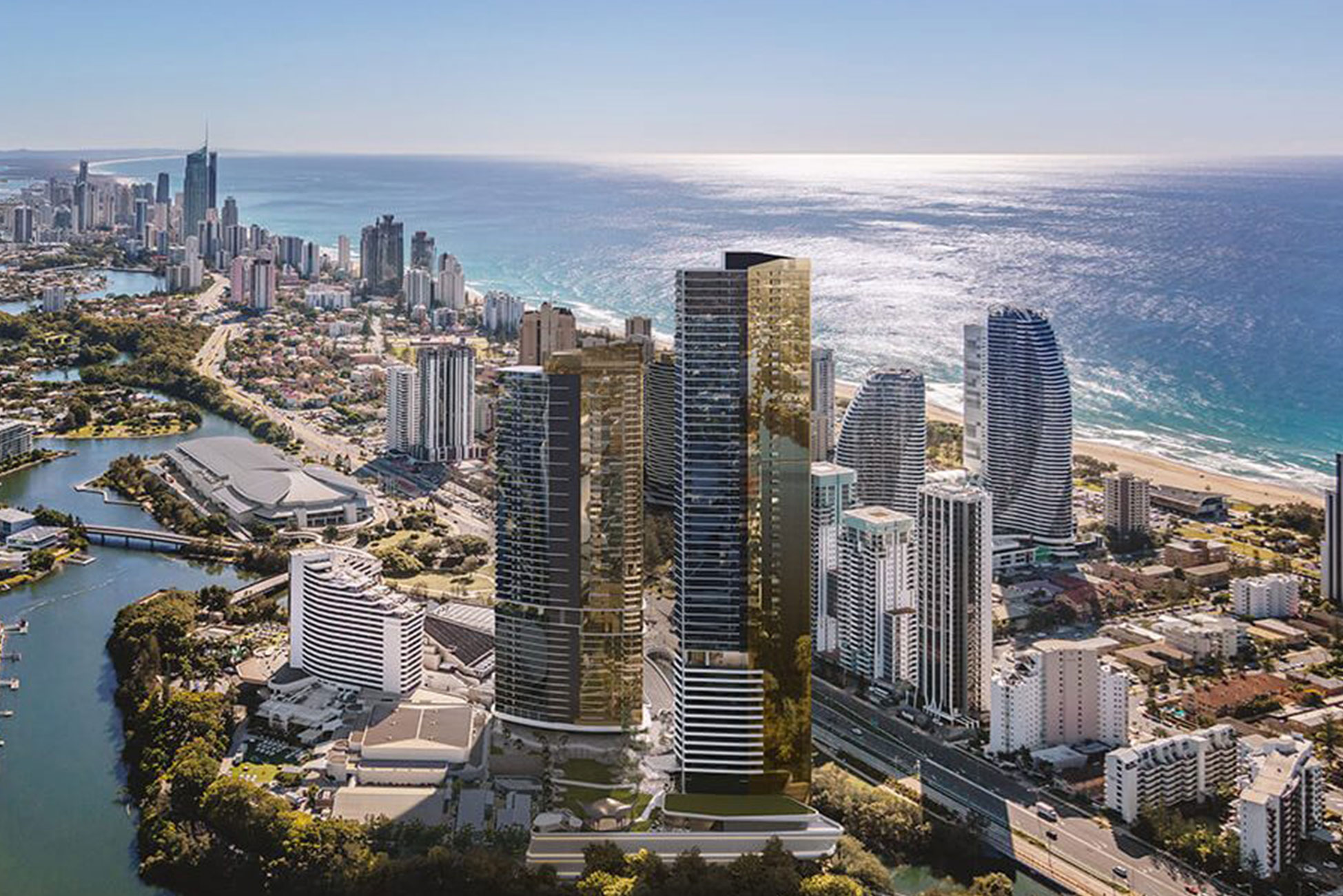 star-residences-gold-coast