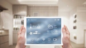 the-future-of-smart-homes